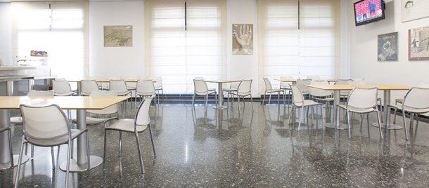 espacio-cafeteria-adeit-2