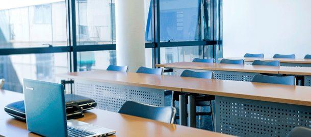 espacios-aulas-aulas-tipo-a-2