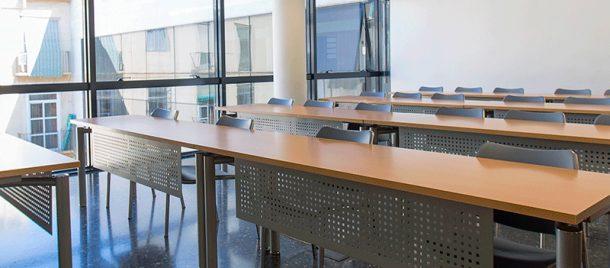 espacios-aulas-aulas-tipo-a-3