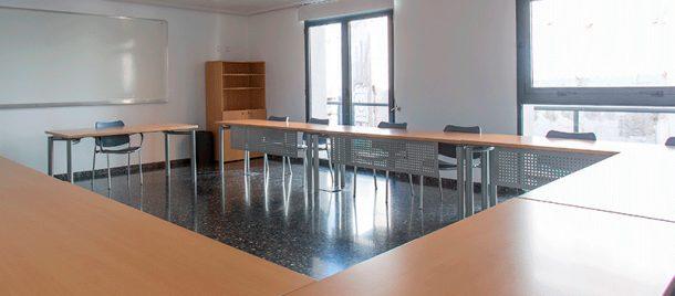 espacios-aulas-aulas-tipo-a-5