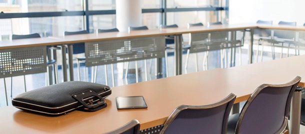 espacios-aulas-aulas-tipo-a-6