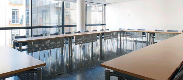 espacios-aulas-aulas-tipo-a-7