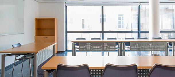 espacios-aulas-aulas-tipo-a-8