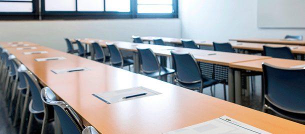 espacios-aulas-aulas-tipo-b