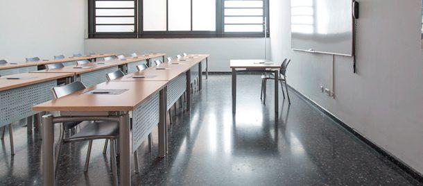 espacios-aulas-aulas-tipo-b-2