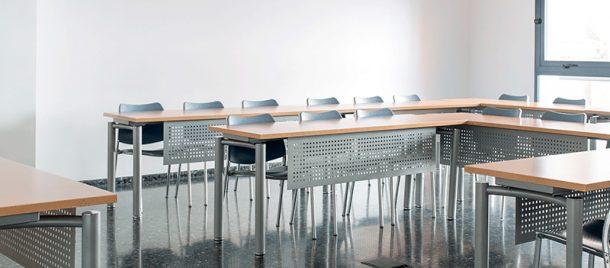 espacios-aulas-aulas-tipo-b-3