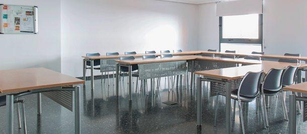 espacios-aulas-aulas-tipo-b-4