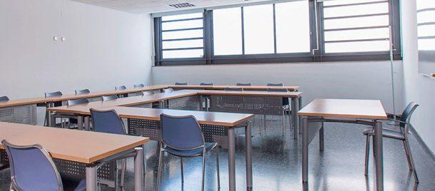 espacios-aulas-aulas-tipo-b-5