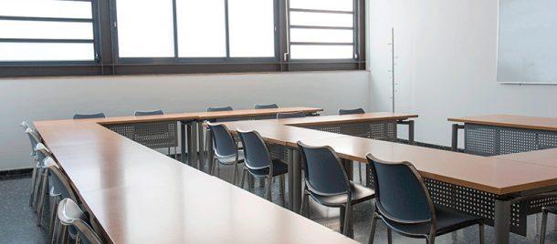 espacios-aulas-aulas-tipo-b-6