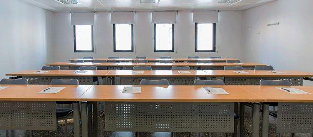 espacios-aulas-aulas-tipo-b-8