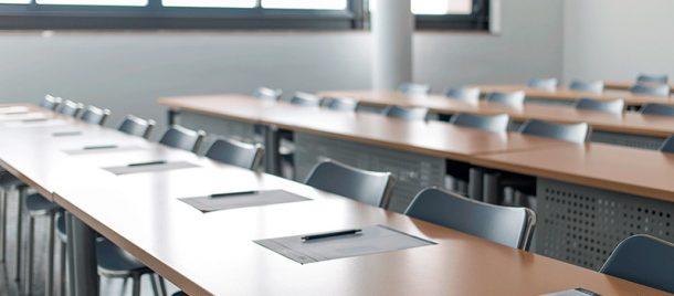 espacios-aulas-aulas-tipo-c