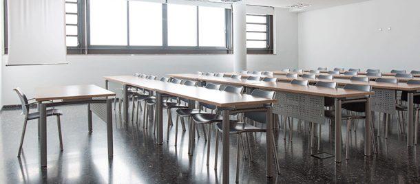 espacios-aulas-aulas-tipo-c-2