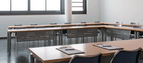 espacios-aulas-aulas-tipo-c-3