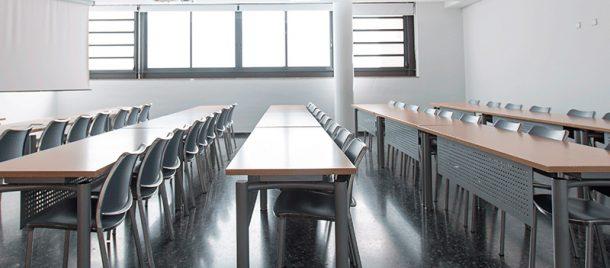 espacios-aulas-aulas-tipo-c-4