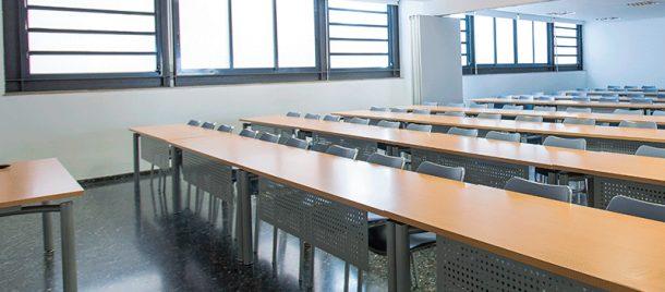 espacios-aulas-aulas-tipo-d-1