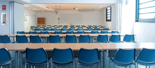 espacios-aulas-aulas-tipo-d-4