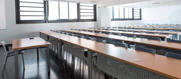 espacios-aulas-aulas-tipo-d