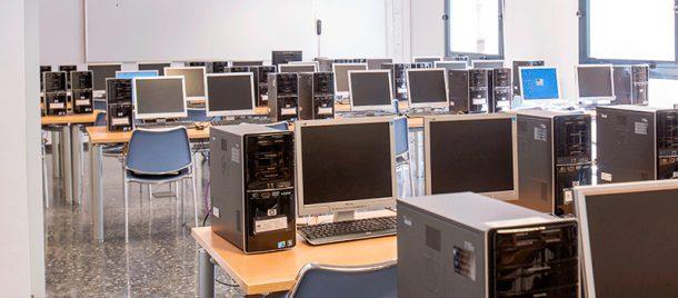 espacios-aulas-informatica