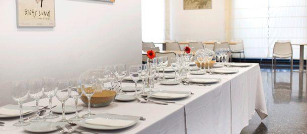 espacios-catering-cafeteria-4