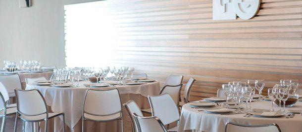 espacios-catering-terraza-3