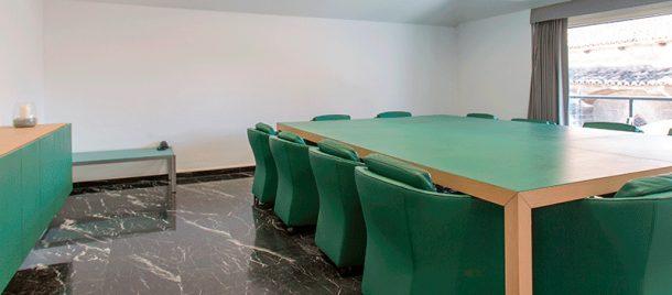 espacios-salas-de-reuniones-sala-de-juntas-2