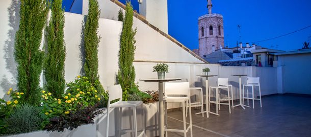 terraza-adeit-espacios_2