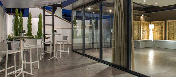 terraza-adeit-espacios_7